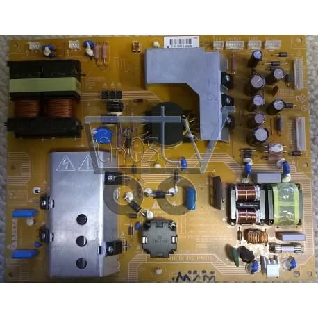 DPS-298CP A