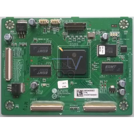EAX41832901 REV:C EBR39594902