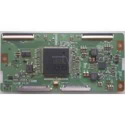 6870C-0249C LC320WUD CONTROL PCB