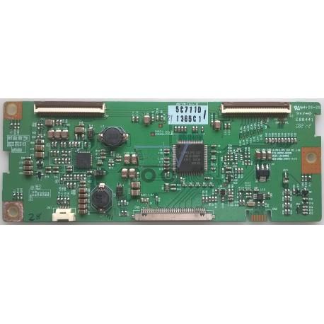 6870C-0207B LC420WXE