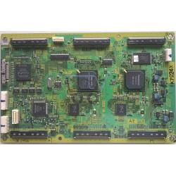 TNPA4245 AE 1D