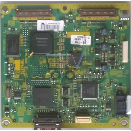 TNPA4133 1D TXN/D1HPTB