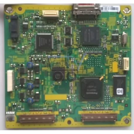TNPA4133 1D TXN/D1HNTB