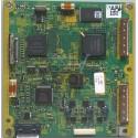 TNPA4133 1D AF