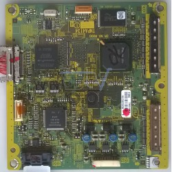 TNPA4134 1D TXND1HMTB