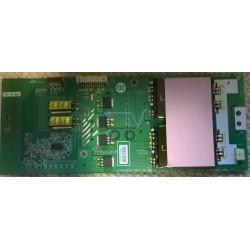 6632L-0531B KLS-42SNF25-B REV:0.3
