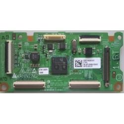 EAX64703201 REV:1.6 EBR74828101