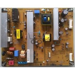 EAX64746301/2 Rev1.0 EAY62749901 3PAGC10097A-R