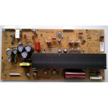 EBR73575201 EAX64286001