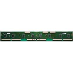 EAX64286201 REV:1.1 EBR73575402