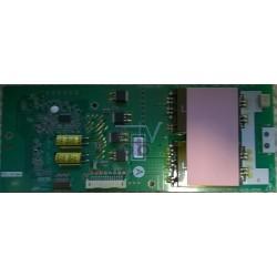 6632L-0531A KLS-42SNF25-A REV:0.3 LC420WUD-SBT1