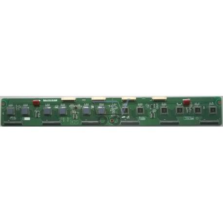 LJ41-09429A