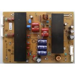 EAX65171301 REV:1.2 EBR76830401