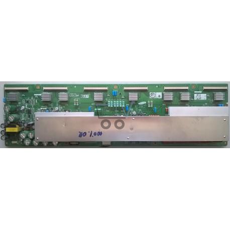 LJ41-05308A R2.4 LJ92-01516 AA1