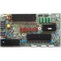 LJ41-08468A R1.41 L92-01732A