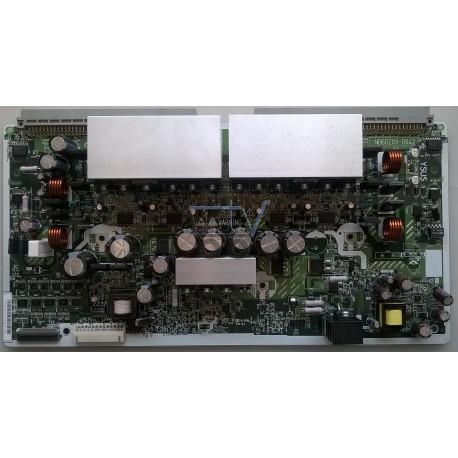 ND60200-0042 YSUS