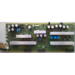 TNPA4411 1SS