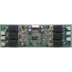 PLCD0318604 H