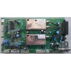 782-L27W18-150B 20060427