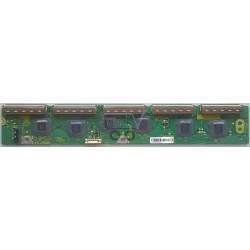 TNPA5530 TXNSU1RFUU50