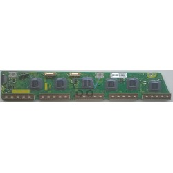 TNPA5531 TXNSD1RFUU50
