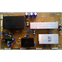 LJ41-09423A R1.5 LJ92-01760A LJ92-01764A