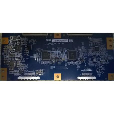T370HW02 VF CTRL BD. 37T04-C0H