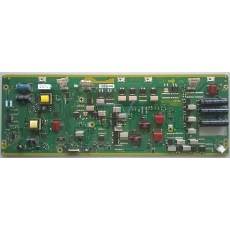 TNPA5528 AJ TXNSC1SRUJ50