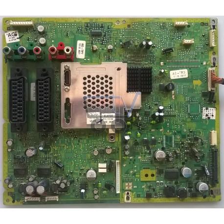 TNP8EAL40 A5 AG