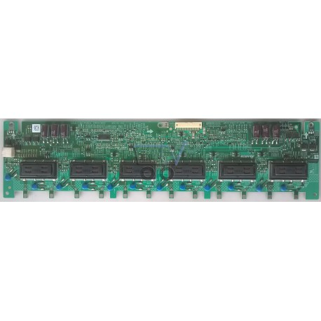 DIV-3212AP 2950244603 RDENC2621TPZZ
