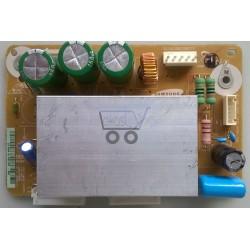 LJ41-06613A LJ92-01668A R1.11