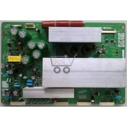 LJ41-05134A R1.6 LJ92-01494A