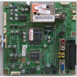 BN41-00641A MP1.0 BN94-00987C
