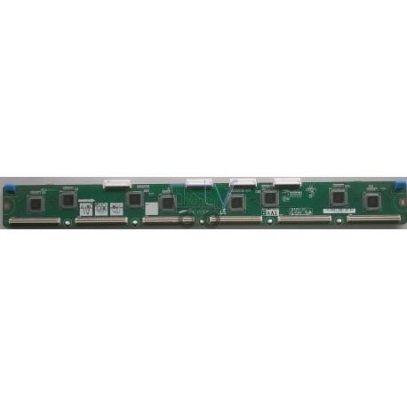 LJ41-05135A R1.6 LJ92-01495A