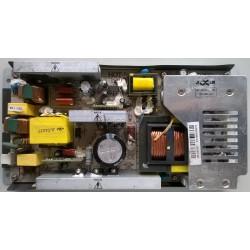 JSK3200-007 81-LC3722-PW1