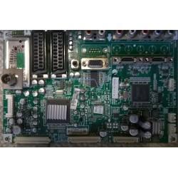 EAX32572506(0) LP78A (B)