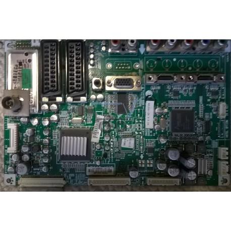 EAX32572506(0)