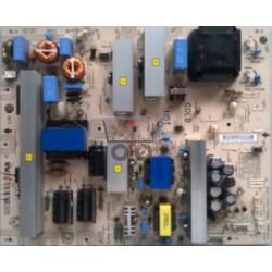 PLHL-T605A/T606A PIPB REV2.1 2300KEG018A-F