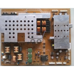 DPS-411AP-3 2722 171 00698 REV:00F