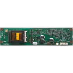 6632L-0197C LC370WX1 MASTER YPNL-T010C (S) REV06