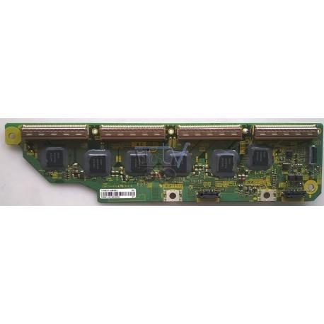 TNPA4777 AC TXNSD11UBG42