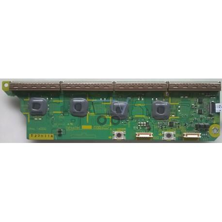 TNPA4785