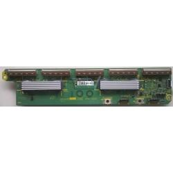TNPA4789 1SD TXNSD11ZCV50