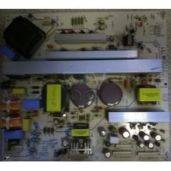 EAY38640201 LGLP42SLPV2EV3