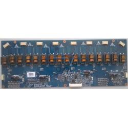 VIT68001.60 REV:2 CPT 320WA01R Rev01