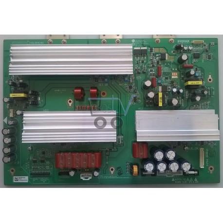 EAX39523201 REV:E EBR39522801