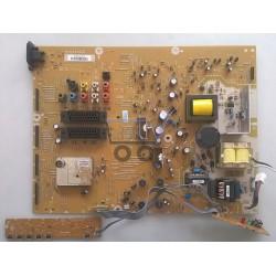 BA0CF0F0101 1 C7A3/A3 FUNAI