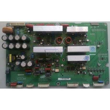 LJ41-02016A R1.2 LJ92-00944B