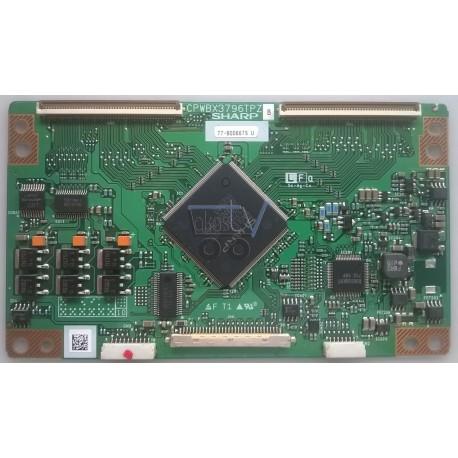 CPWBX3547TPZB