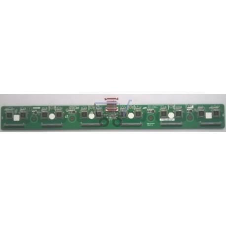 LJ41-06271A R1.0 LJ92-01633 AA2